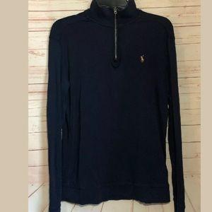 Polo Ralph Lauren Boys Pullover | XL